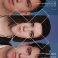 Thexx2018_A2poster_OL