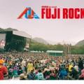 fujirock_