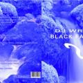 BLACK FANTASY 002 JPEG