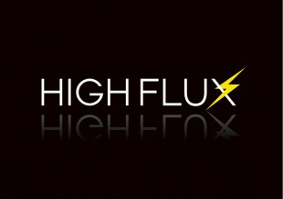 HIGH_FLUX_LOGO