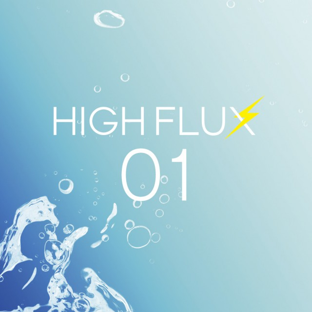 gHIGH_FLUX01