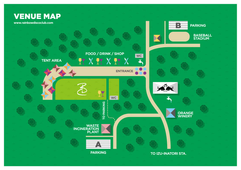 RDC_venue_map_0326_cs6-1