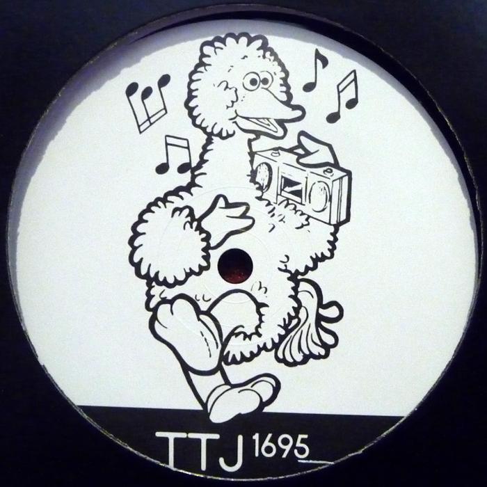 TTJ1695_1