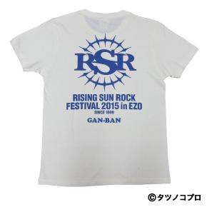 rsr_hkd_2