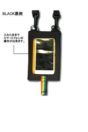 fuji16-c-015