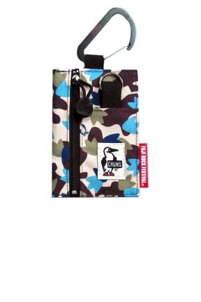 wallet16-004