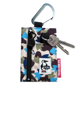 wallet16-006