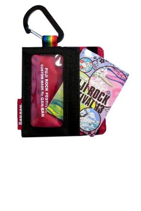 wallet16-009