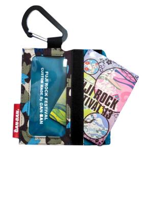 wallet16-010