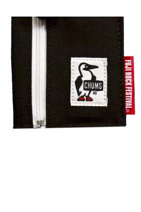 wallet16-011