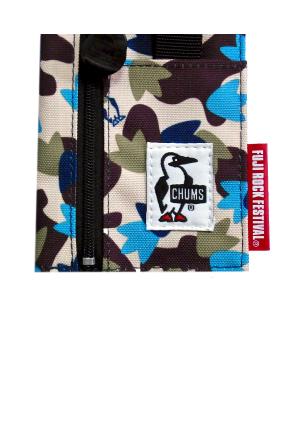 wallet16-012