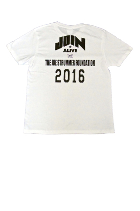 ja-j-002