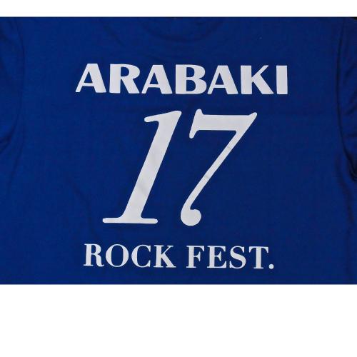 arabaki-soccer-17-009