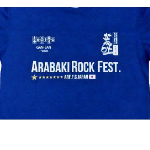 arabaki-soccer-17-010