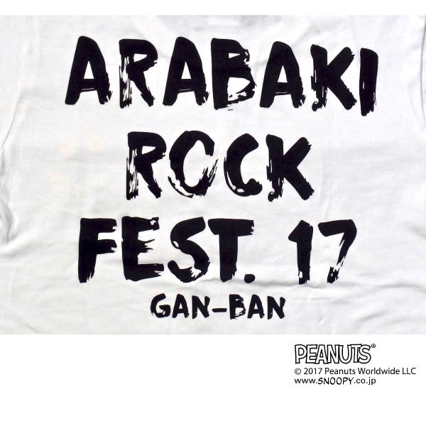 arabaki-sn-10