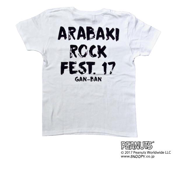 arabaki-sn-2