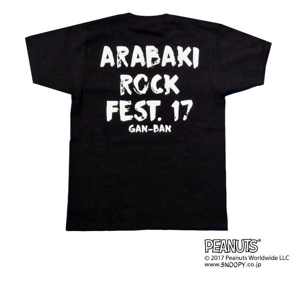 arabaki-sn-4