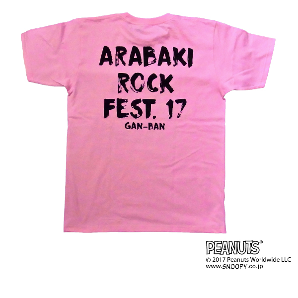 arabaki-sn-6