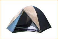 fuji-tent-17-01