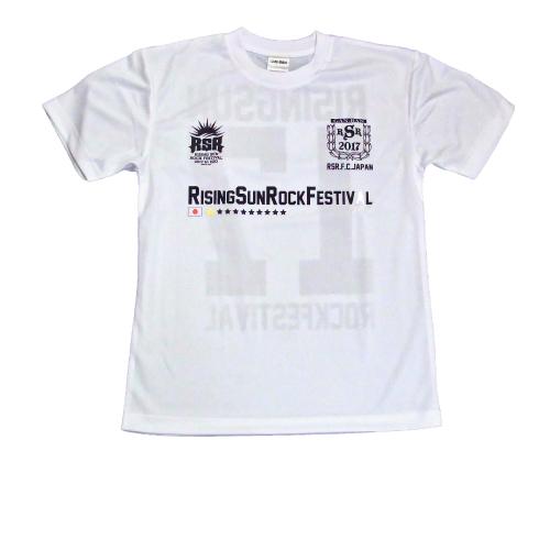 rsr-17-soccor-003
