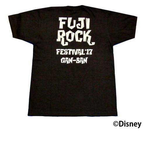 FRF-MICKEY-004