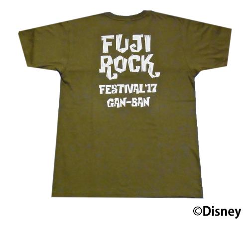 FRF-MICKEY-006