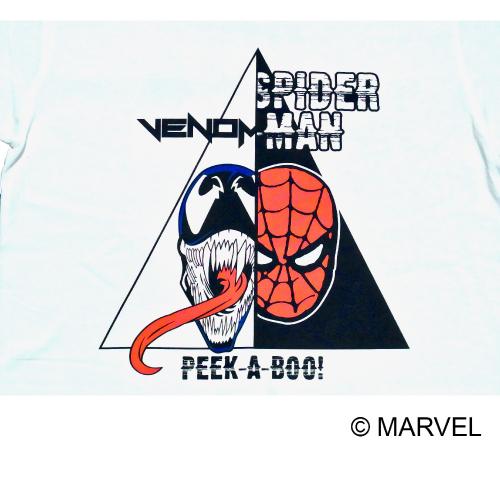 frf17-spider-08
