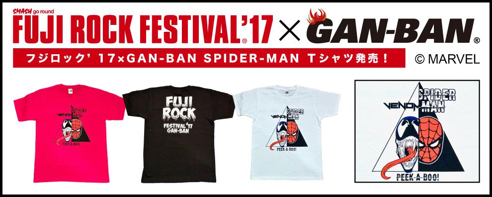frf17-spider-main