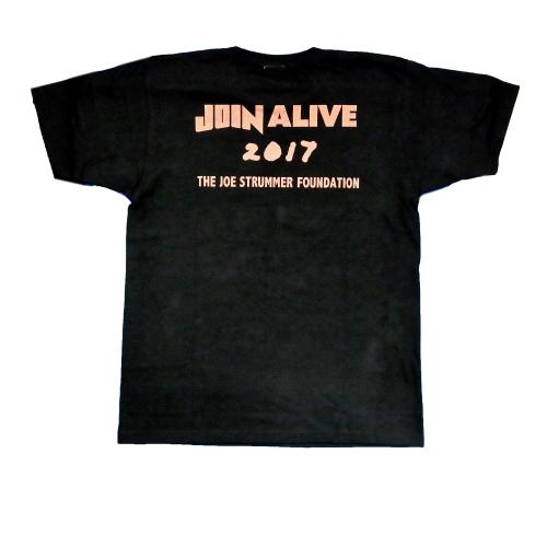 jonalive-st-004
