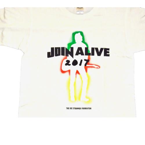 jonalive-st-005