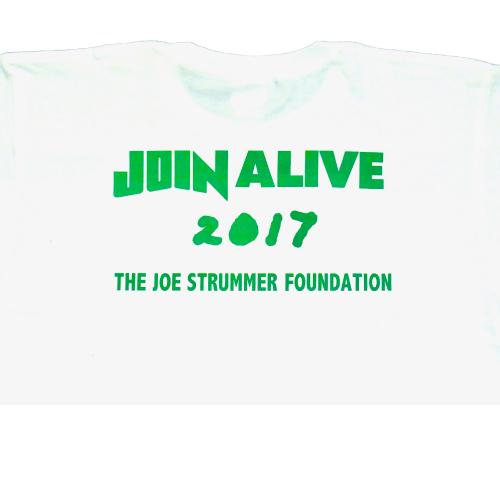 jonalive-st-006