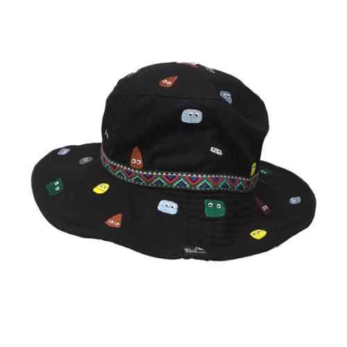 frf17-hat-01
