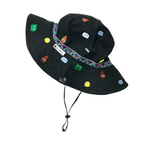 frf17-hat-02