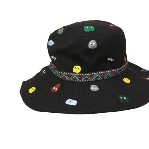 frf17-hat-04