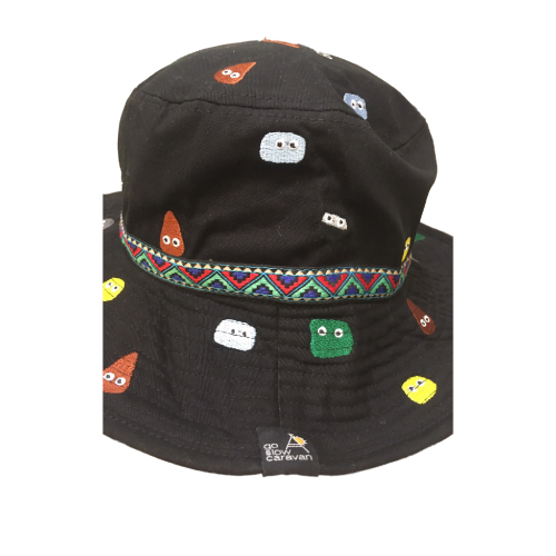 frf17-hat-05