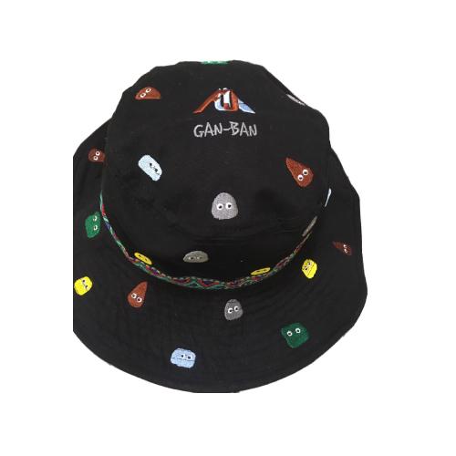 frf17-hat-06