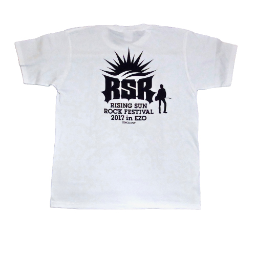 rsr-joe-04