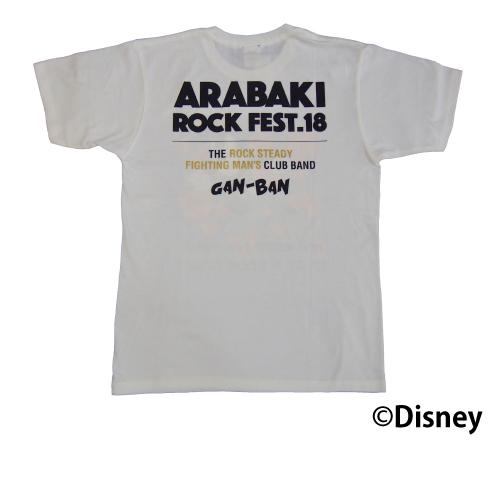 arbk18-disney-002
