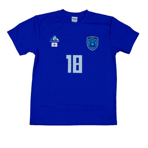 fuji18-soccerT-003