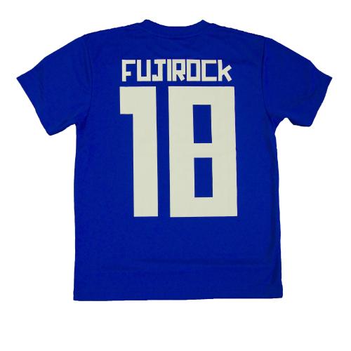 fuji18-soccerT-004