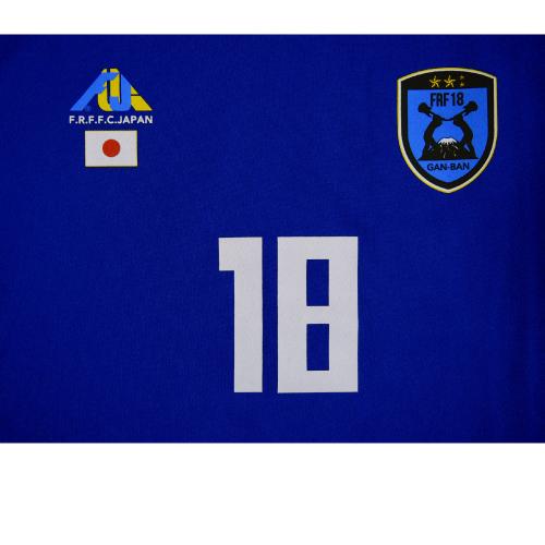 fuji18-soccerT-009
