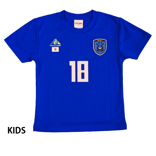 fuji18-soccerT-011