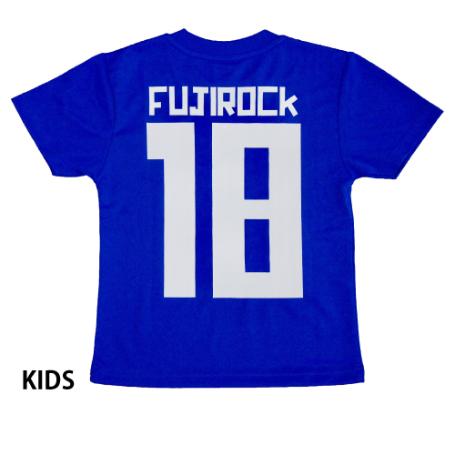 fuji18-soccerT-012