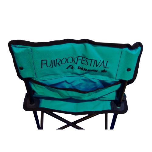 fuji18-chair-04