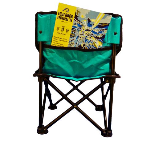 fuji18-chair-05