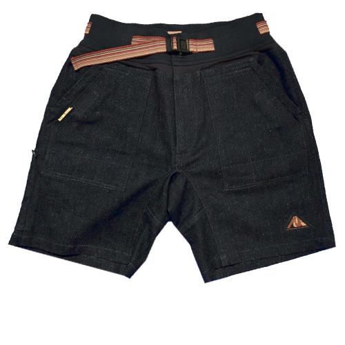 fuji18-shorts-01
