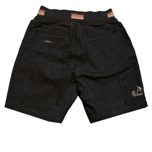 fuji18-shorts-02