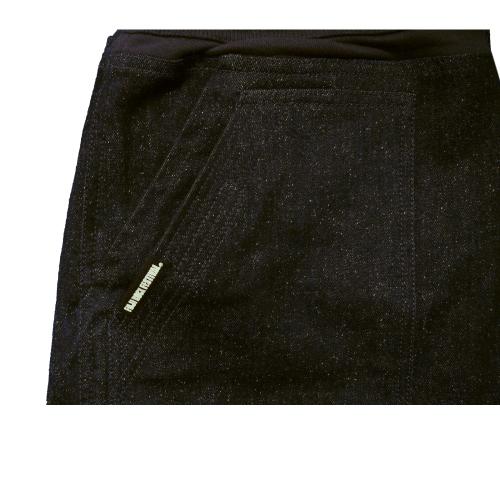 fuji18-shorts-03