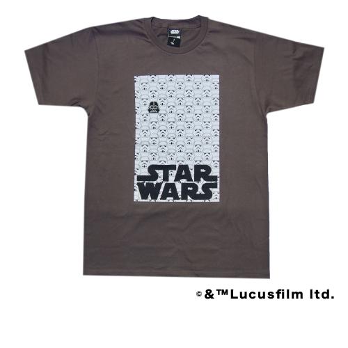 fuji18-starwars-03