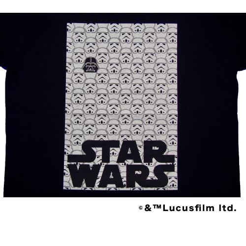fuji18-starwars-11